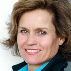 Helga-Trüpel-Pressefoto-I_72dpi