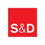 S&D_logo-sq