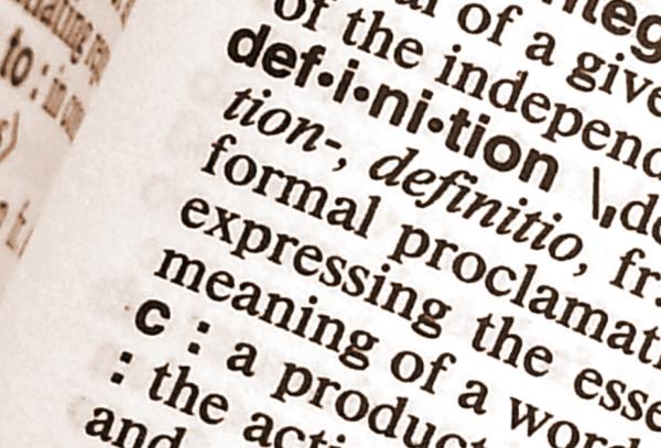 ep-wgas_definition