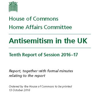 antisemitism-report-in-uk