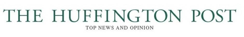 huffingtonpost-logo-940x3501